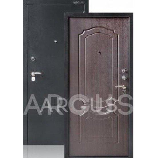 Аргус ДА-20