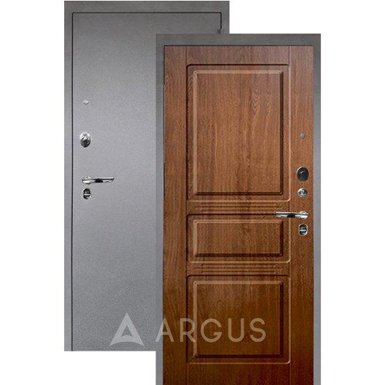 Стальная дверь АРГУС ЛЮКС ПРО САБИНА