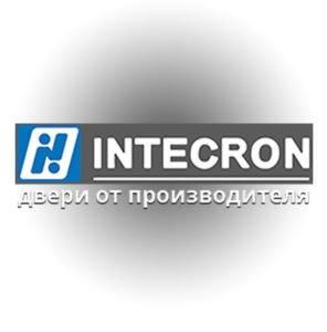ДВЕРИ ИНТЕКРОН