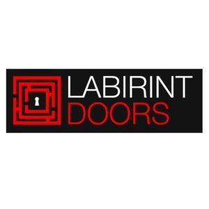 Стальные двери ЛАБИРИНТ