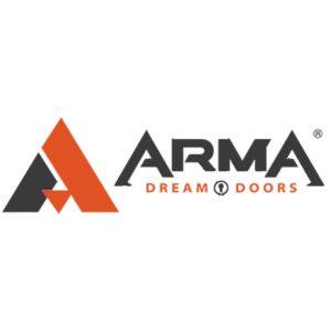 Стальные двери АРМА