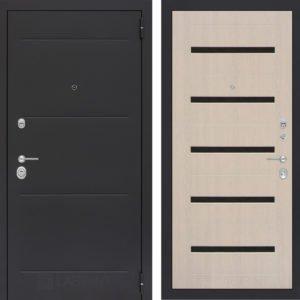 Входная дверь Лабиринтloft-01-bd