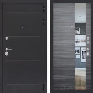Входная дверь LOFT с Зеркалом