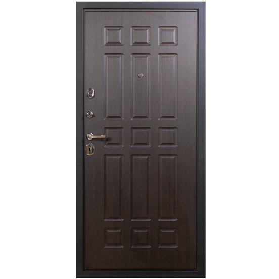 дверь ЛЕКС НЕАПОЛЬ МОТТУРА