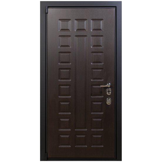 Стальная дверь ЛЕКС ГЛАДИАТОР