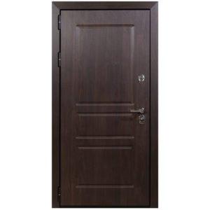Стальная дверь ЛЕКС СЕНАТОР ВИНОРИТ