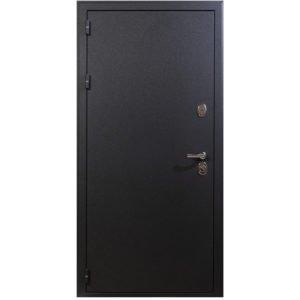 Стальная дверь ЛЕКС РИМ