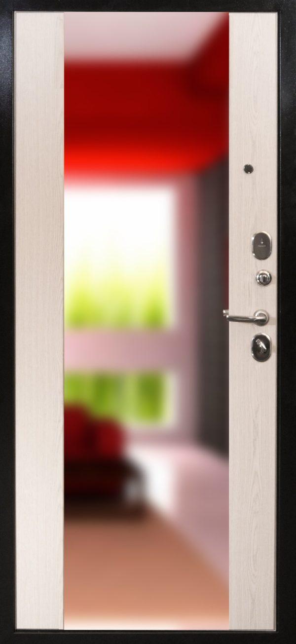 дверь ВОЕВОДА КРЕПОСТЬ