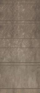 Панель Аргус Агат Дуо темный бетон