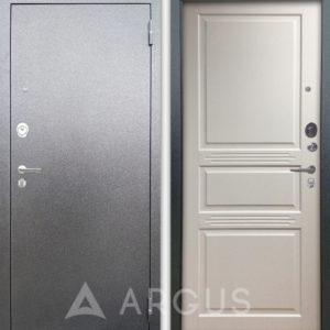 Стальная дверь Аргус Люкс 3К Джулия